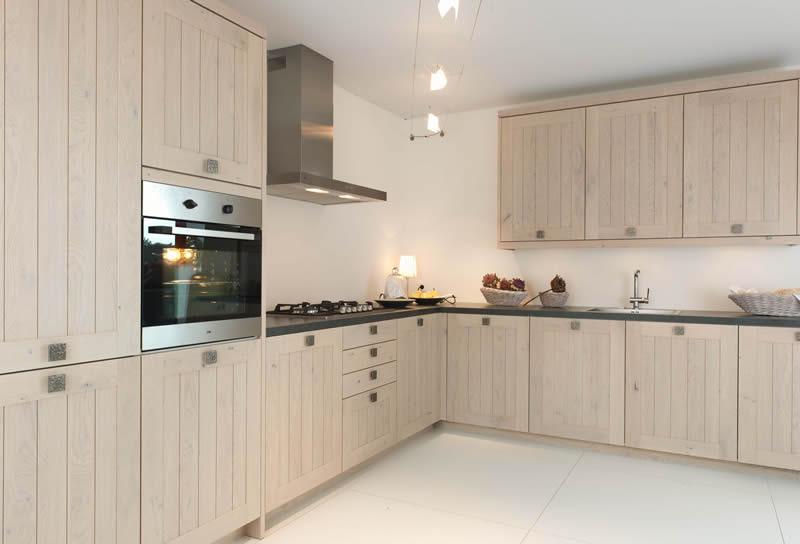 Kitchens Nottingham, Derby & Ilkeston | Cherrywood ...