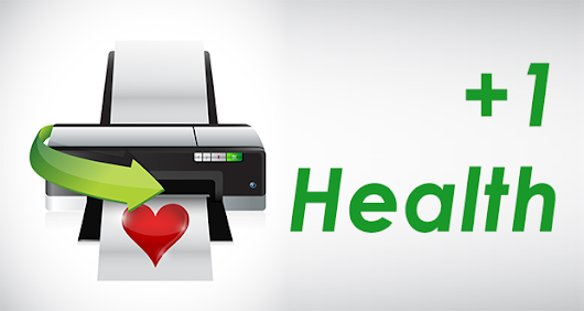 Laser Printer Health Tips
