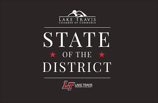 State of Lake Travis ISD | Lake Travis Home Finder