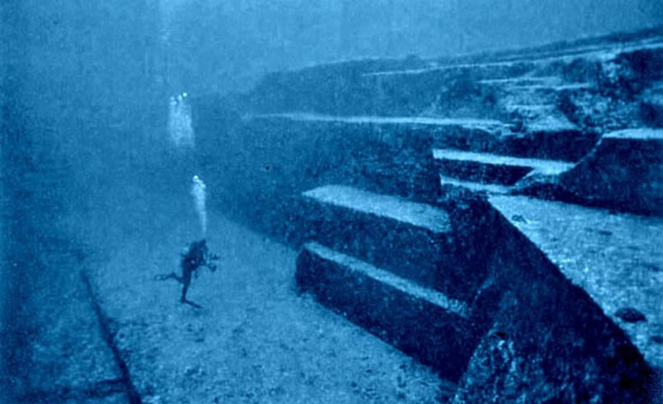 Картинки по запросу Подводный город Йонагуни