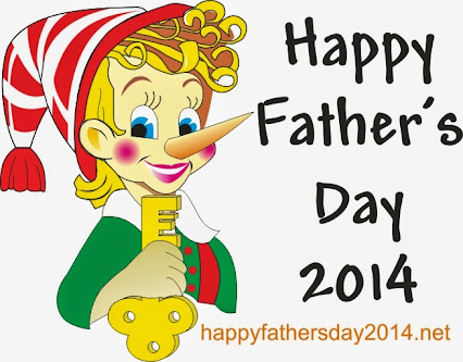 Happy Fathers Day 2014 Poems, Quotes, Wallpaper - Happy ...