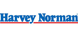 Harvey Norman is offering deals on Google Home, Chromecast and Home Mini - Ausdroid