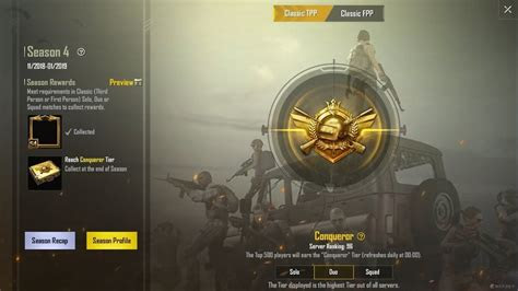 pubg mobile account selling conqueror top  asia swon