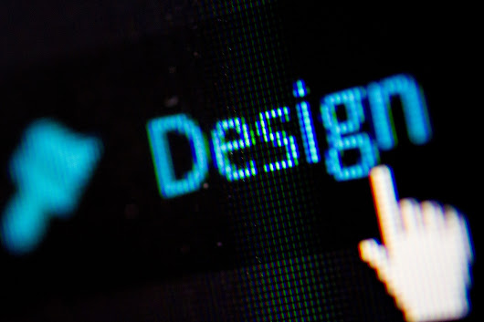 What You Need To Know About The Web Design Process