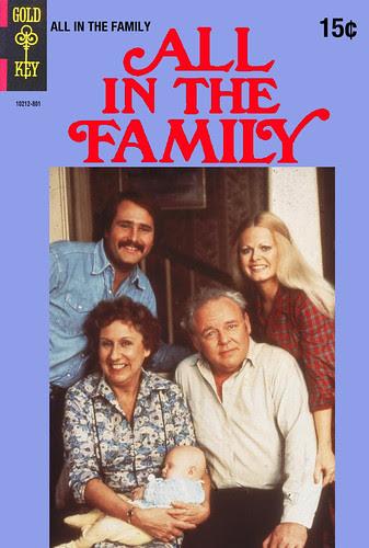 allinthefamily