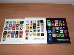 Libro -Sinclair ZX Spectrum a visual compendium (13)
