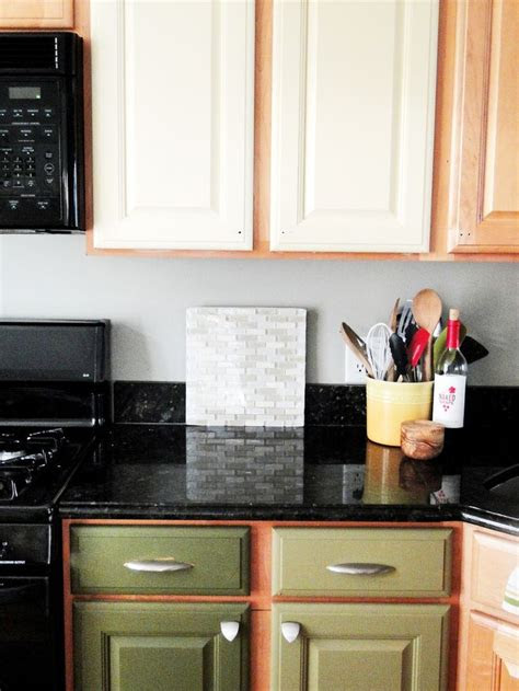 tone kitchen cabinets bostonbelle  tone kitchen