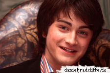 Harry Potter and the Prisoner of Azkaban press conference in London