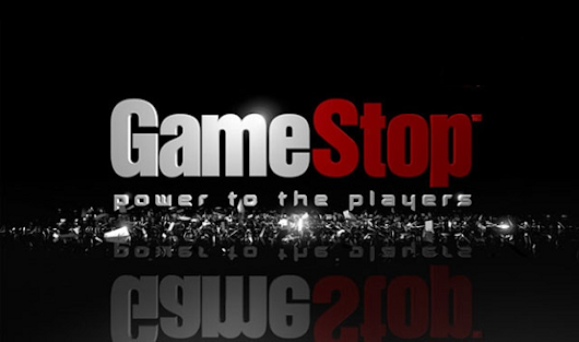 Report: GameStop Circle of Life Undergoing Changes