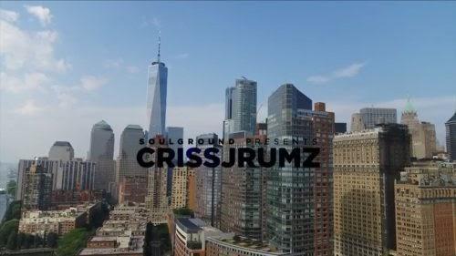 Criss Jumz – Stay Shining (Video)