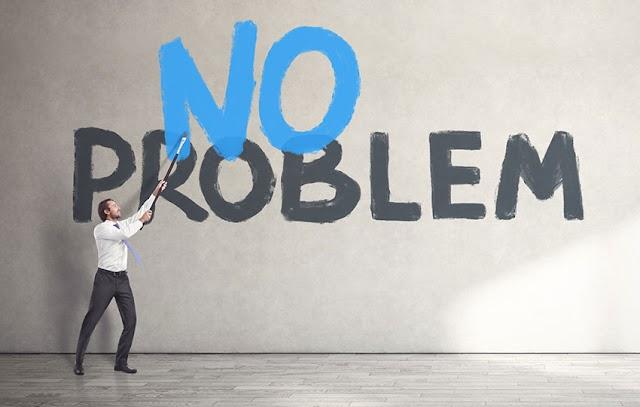 Tips Main Judi Online Tanpa Ada Masalah