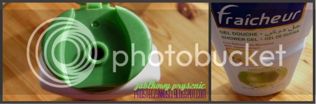 photo collage4_zpsfea158d8.jpg