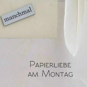 Papierliebe-300x300