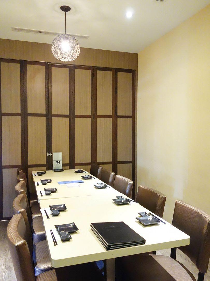 photo privaterooms.jpg