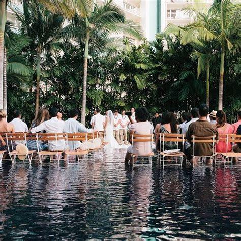 Best 25  Wedding locations ideas on Pinterest   Wedding