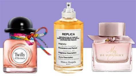 30 Best Perfumes For Women 2018   Long Lasting Perfume