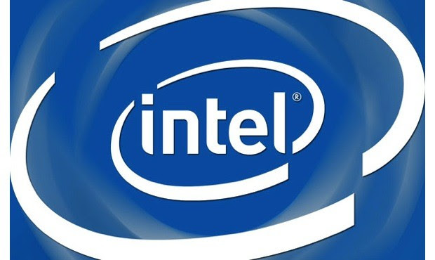 STUB Intel Reports Q3 earnings