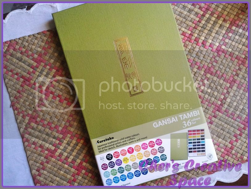 gansai-tambi-watercolor-review-001.jpg