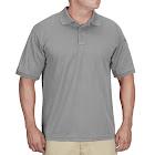 Propper Uniform Polo - Gray - F53554C0208XL