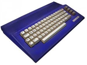c64c azul