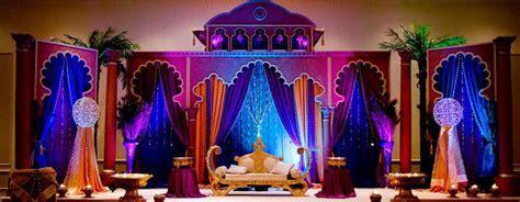 Wedding Decor by Dreampartydecor   Dream Party Decor Inc