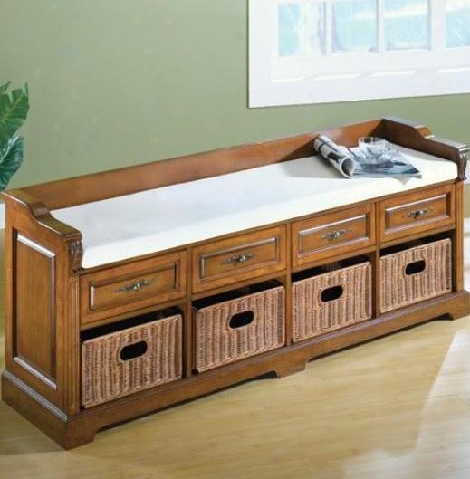 Indoor Storage Bench Plans Plans loft bed plans | vwbantoninwer