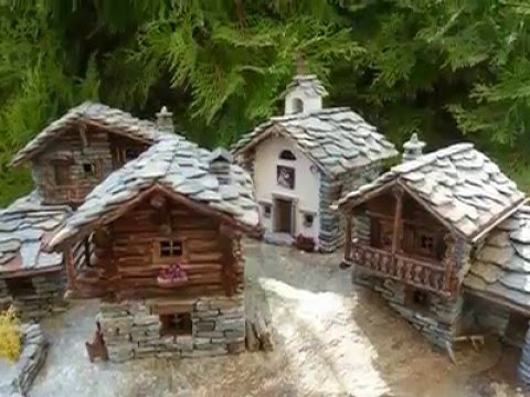 Google - Costruire case in pietra ...