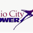 Ohio City Power Programs Connect People To Employment