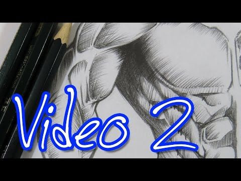 Draw Pattern - Como Aprender a Dibujar Facil | How to Draw Easy | Video #2 - YouTube - CoDesign Magazine | Daily-updated Magazine celebrating creative talent from around the world