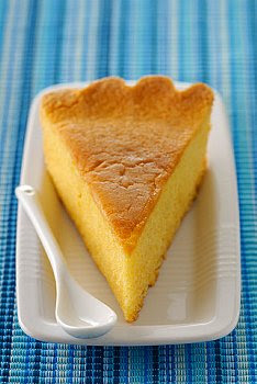 {#pound cake.jpg}