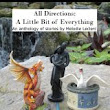 Smashwords — All Directions: A Little Bit of Everything — A book by Melodie Leclerc