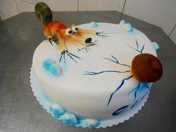 creative-cakes-17__605