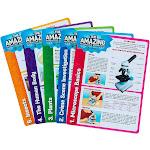 Finger Print Education Kit