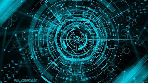 desktop abstrakt hd  wallpaper hd desktop hintergruende