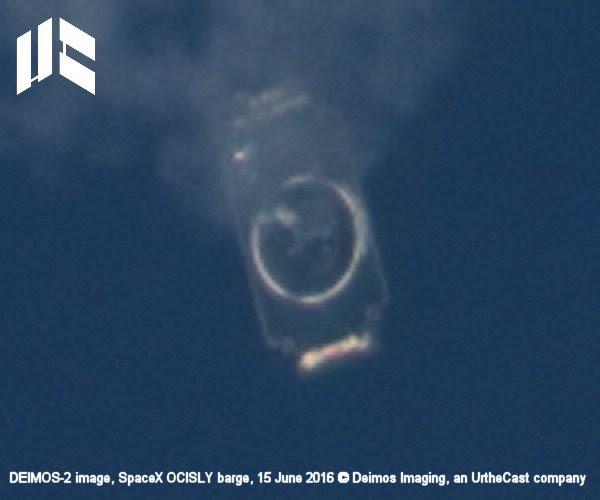 Jun15-2016-SpaceX-failed-landing