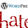Why I Hate Wordpress Websites! - State of Digital