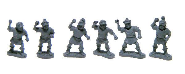 http://www.scotiagrendel.com/Xyston/images/Catalogue%20Pics/ANC20260_Seleucid_Militia.jpg