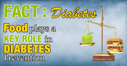 How to Reverse Diabetes, and How Insulin May Accelerate Death