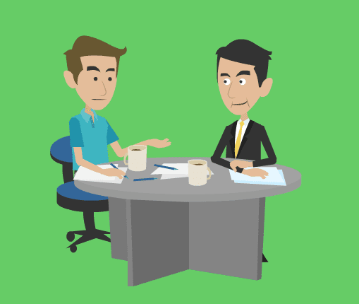 Free Tips To Effective Interview Communication Skills | eduCBA
