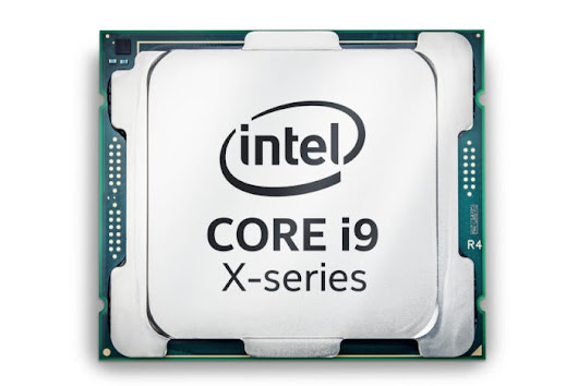 Intel's massive 18-core Core i9 chip starts a bloody battle for enthusiast PCs