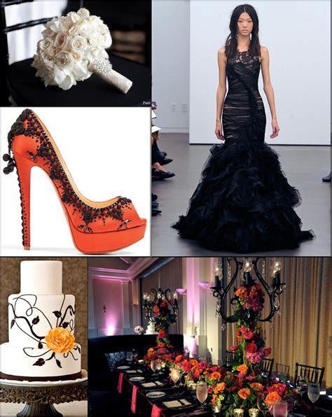 Best 25  Halloween wedding dresses ideas on Pinterest
