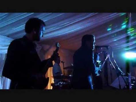 Superfuzz   Nottingham/Derby based Wedding & Party Band