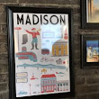 Madison Monday: Main Street Loft Tour