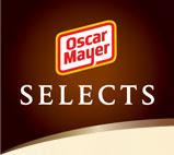Oscar Mayer Selects