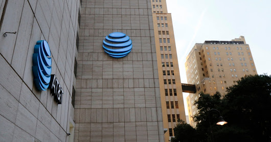 AT&T tells HBO to get better, and other #shameATT annoyances | Watchdog | Dallas News