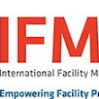 Blog FMJ - Facility Management Journal Magazine Blog