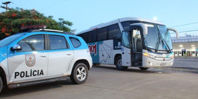 onibus-1001-delegacia