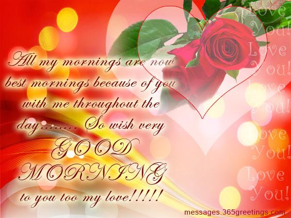 Group Of Lovely Good Morning Best