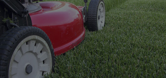 Lawn care software for field service business - Free Account.