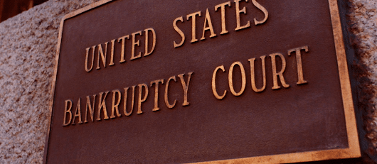 Suniva files for chapter 11 bankruptcy